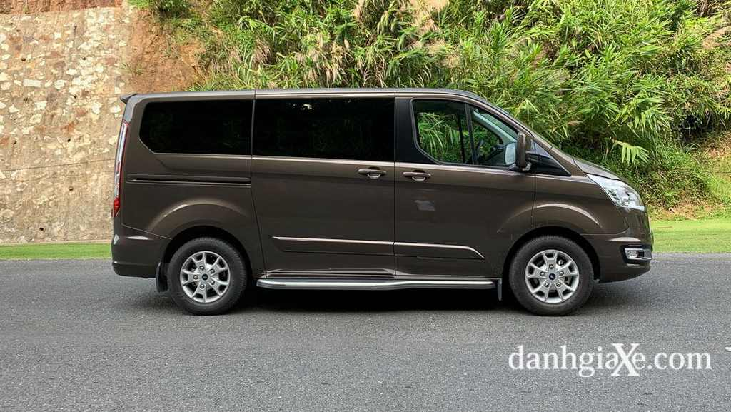 ford-tourneo-9 (Min).jpg